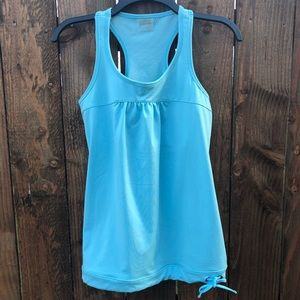 Athleta Athletic Tank